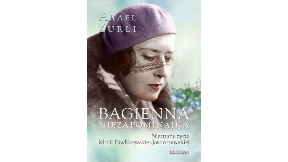 Maria Pawlikowska-Jasnorzewska - poetka miłości